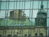 praga-2012_071