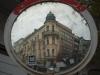 praga-2012_072