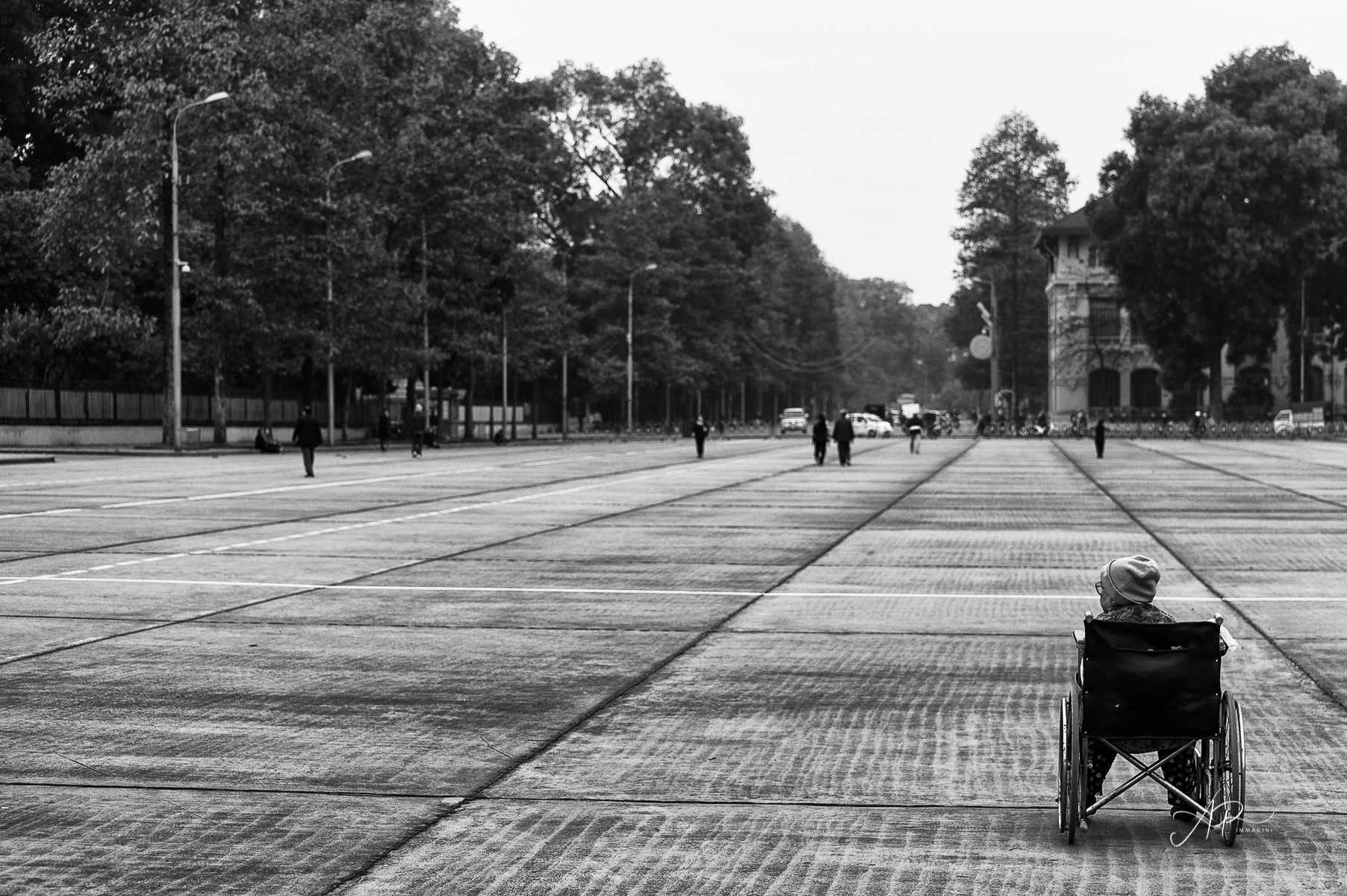 Street-Photography_003