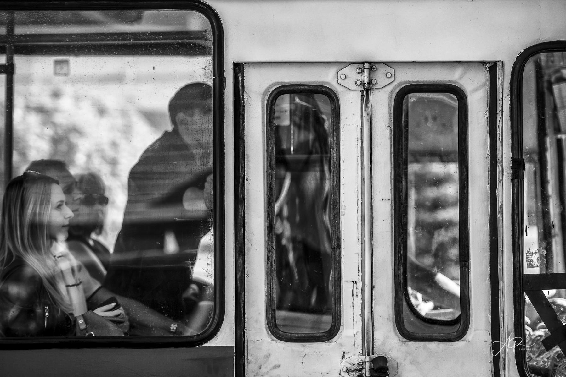 Street-Photography_004
