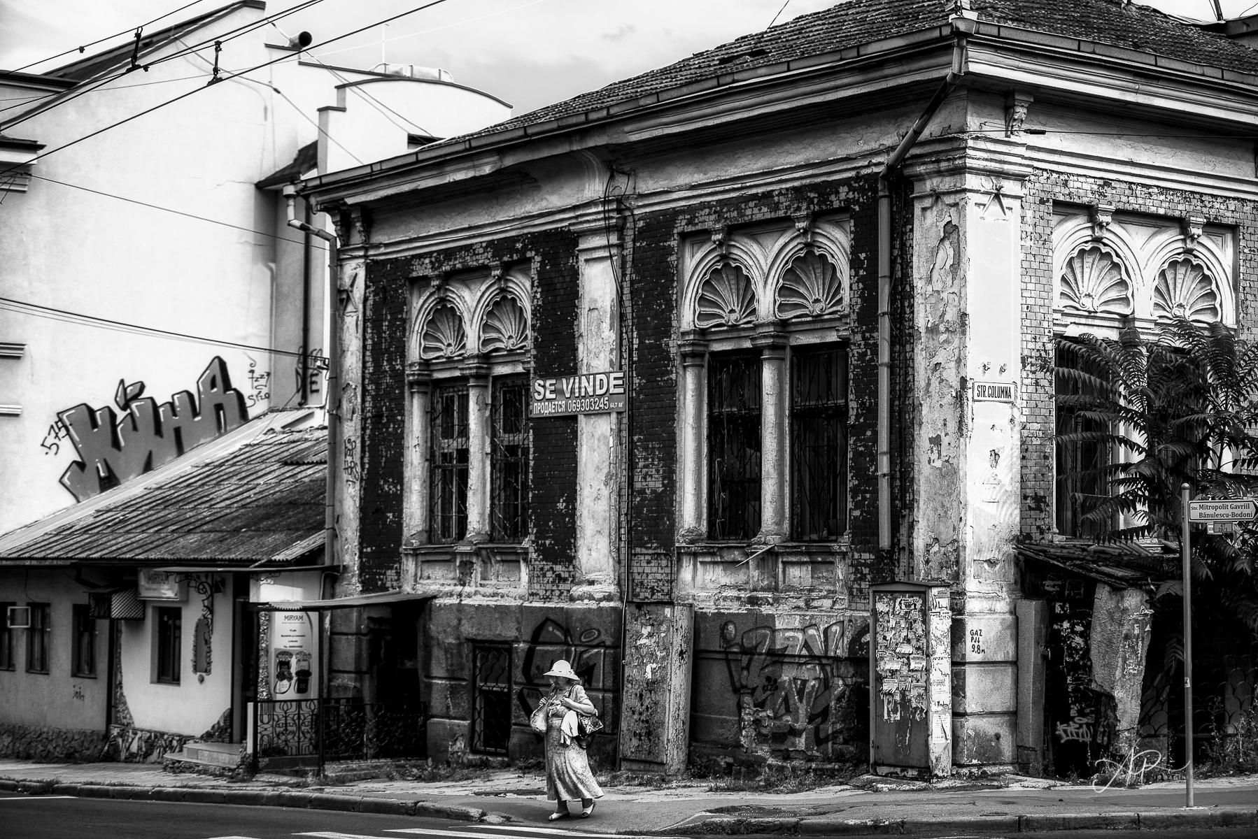 Street-Photography_006