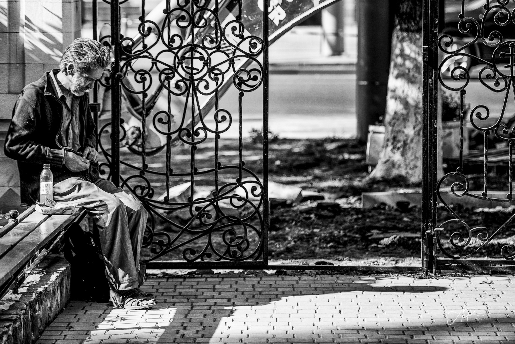Street-Photography_007