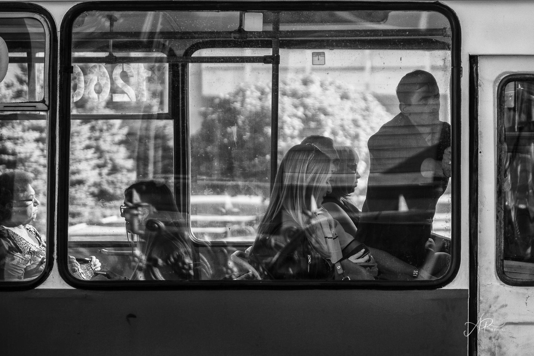 Street-Photography_008