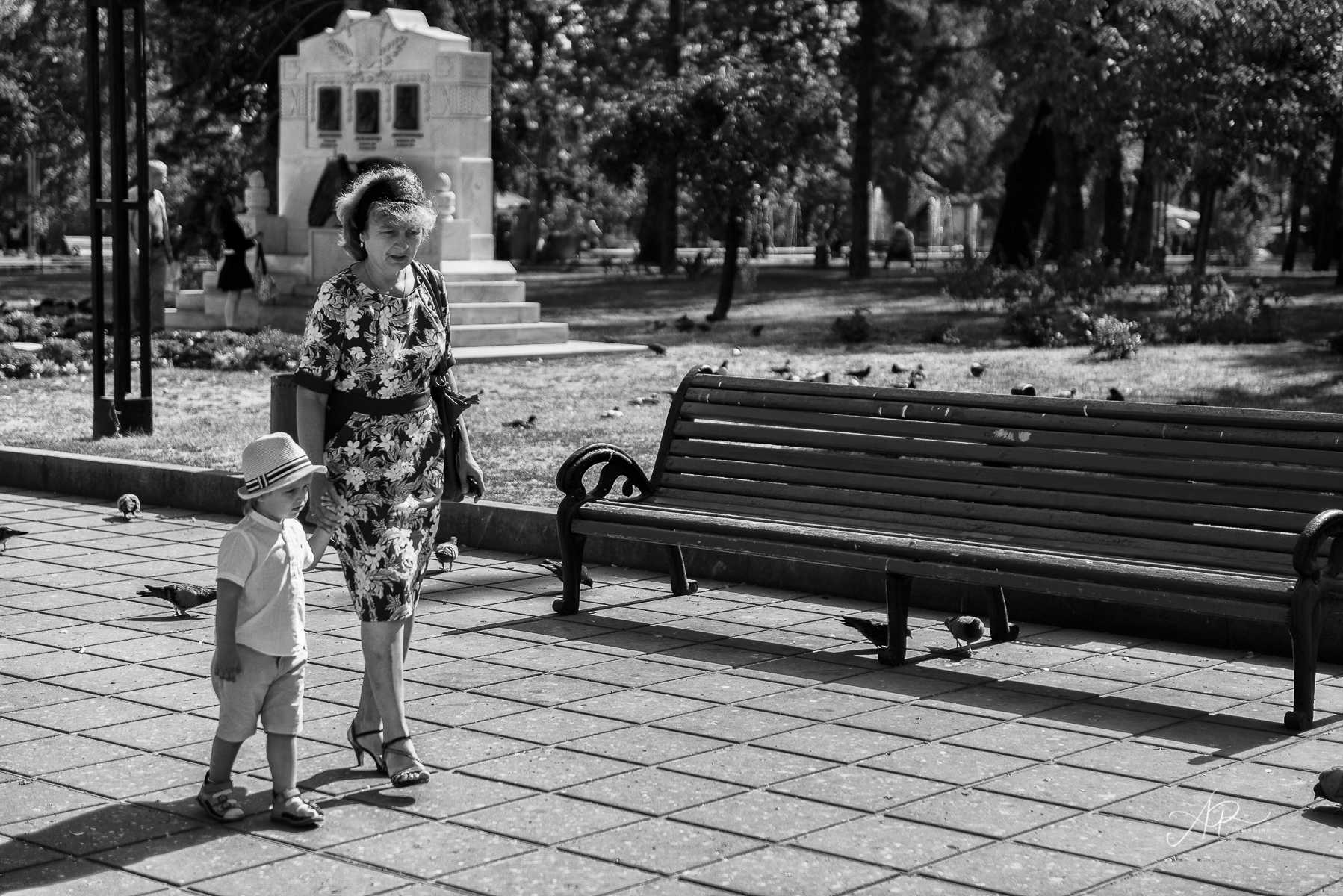 Street-Photography_009