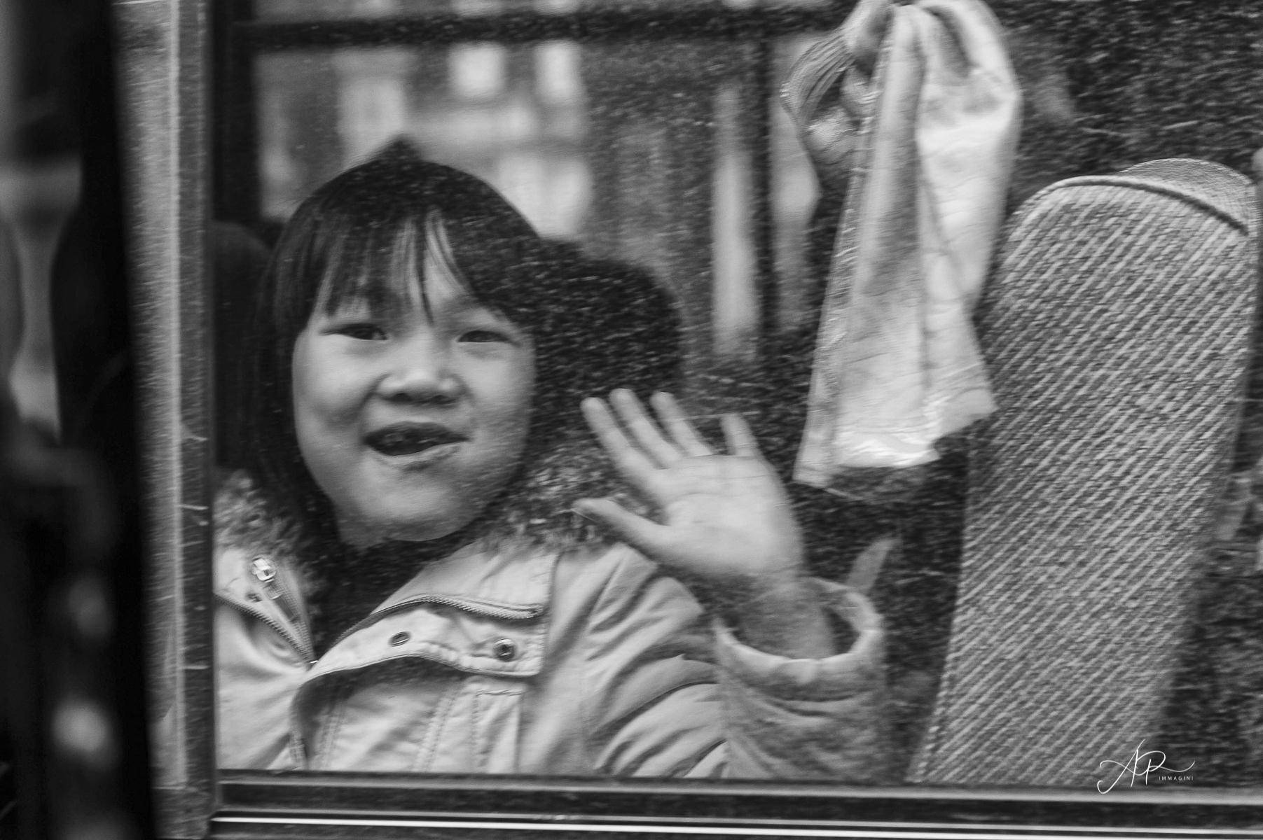 Street-Photography_023