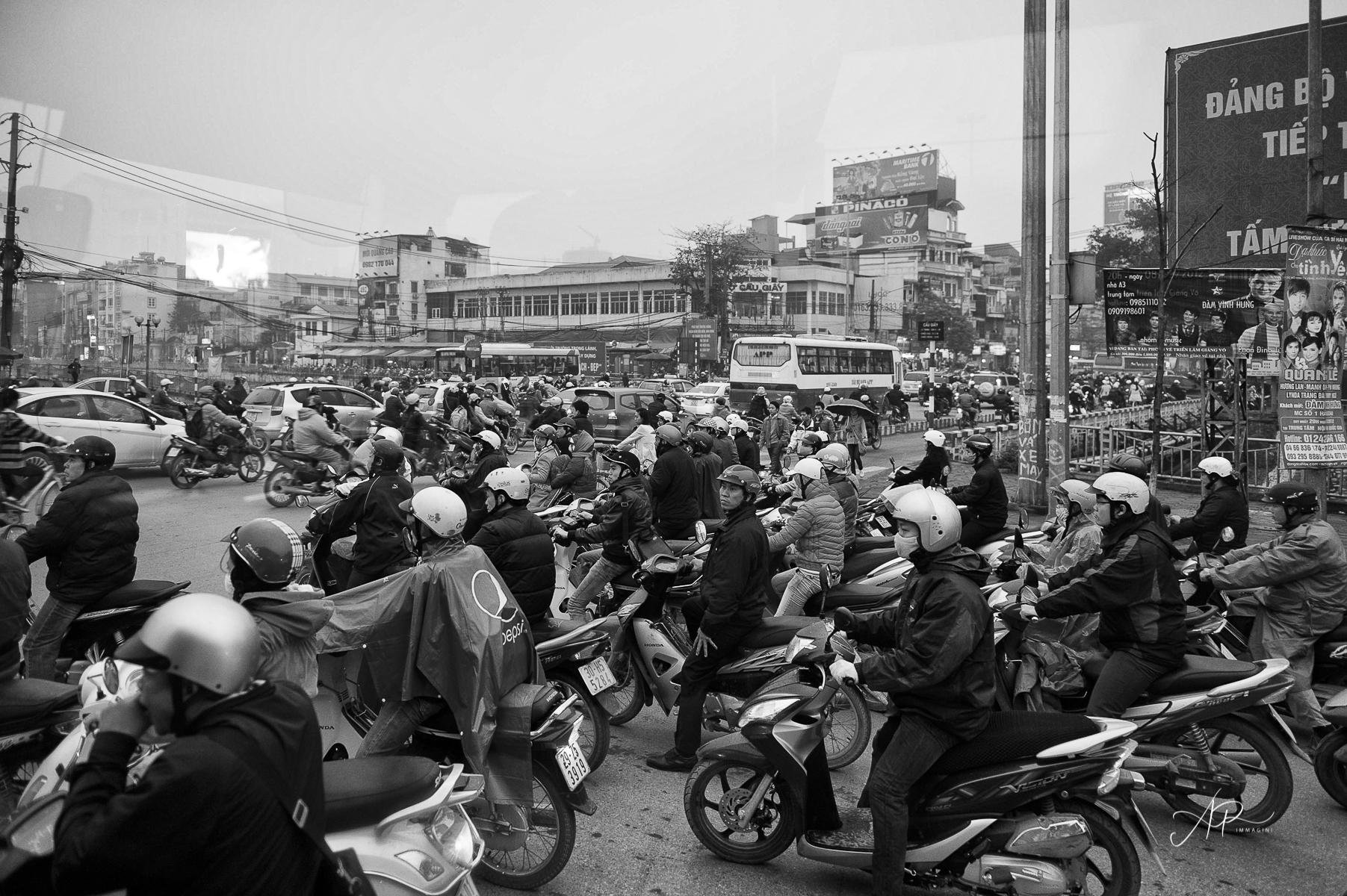 Street-Photography_024