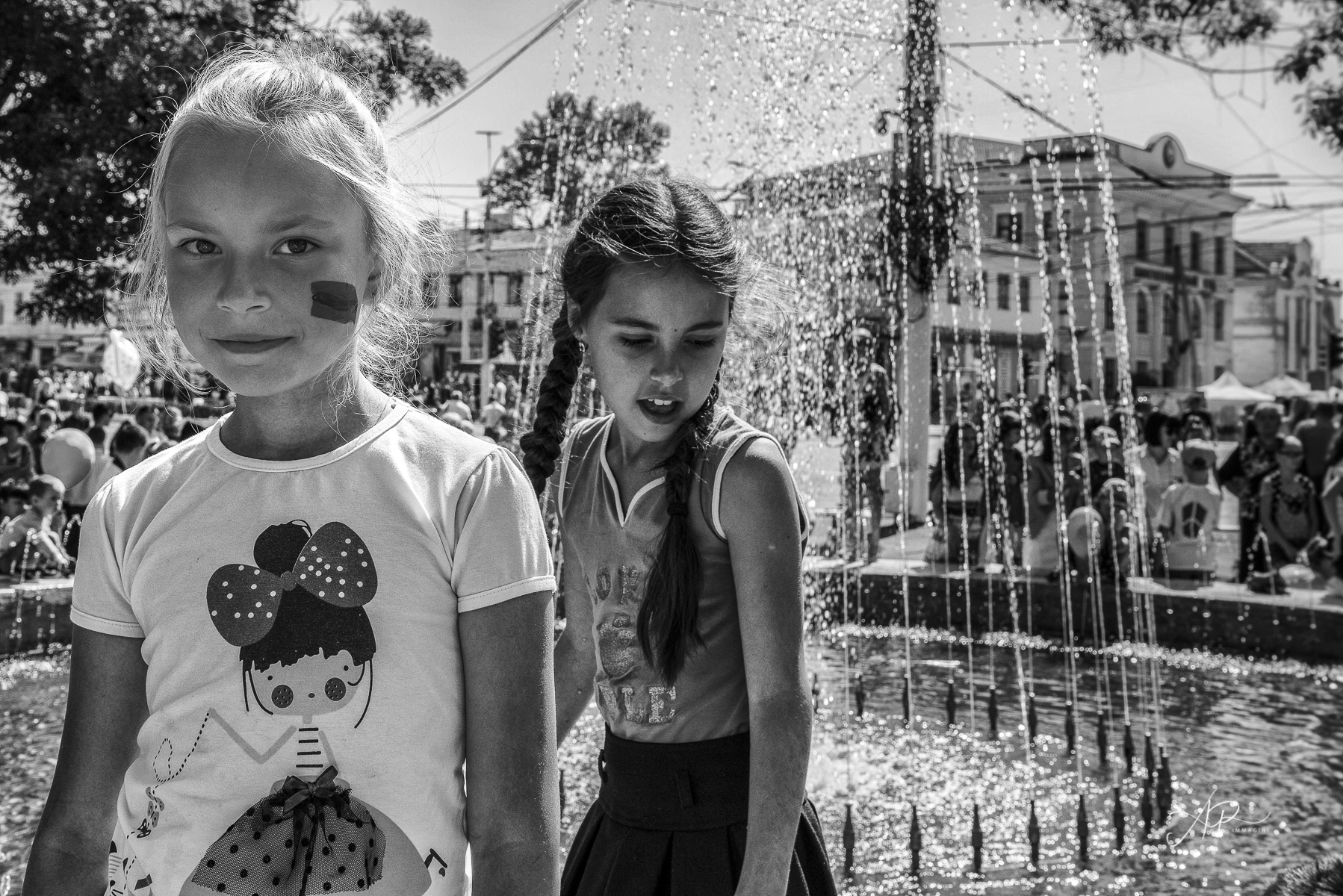 Street-Photography_025