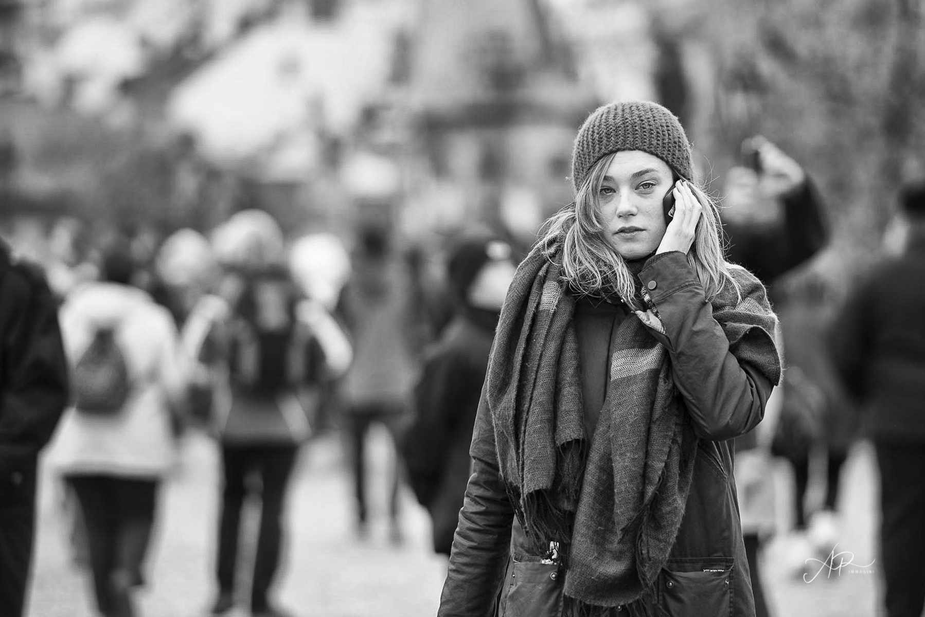Street-Photography_027