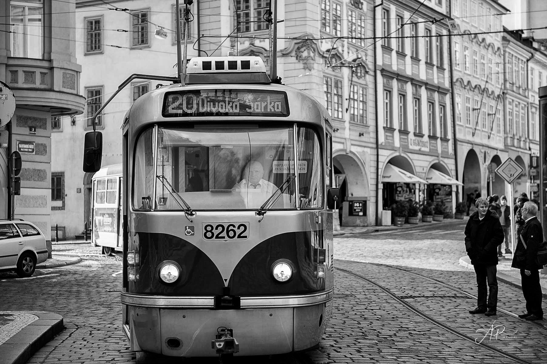 Street-Photography_029