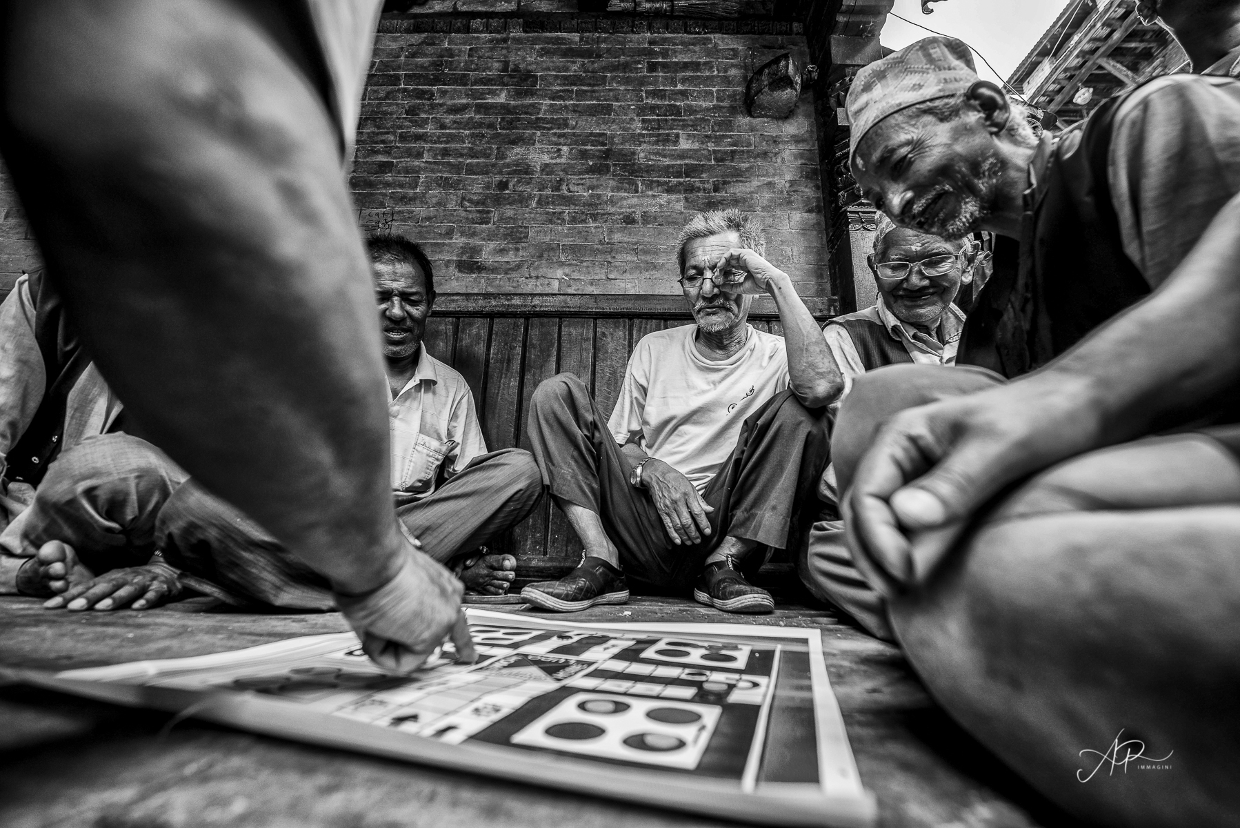 Street-Photography_032