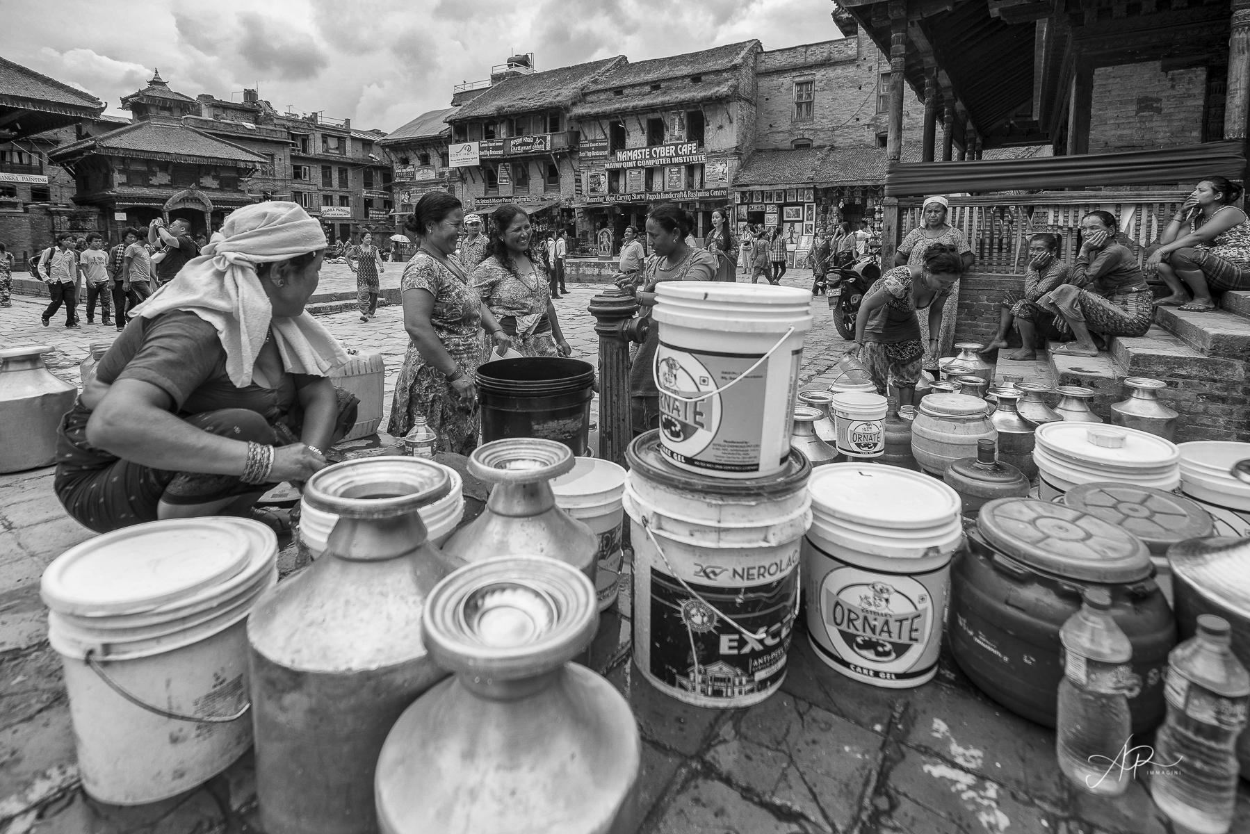Street-Photography_036