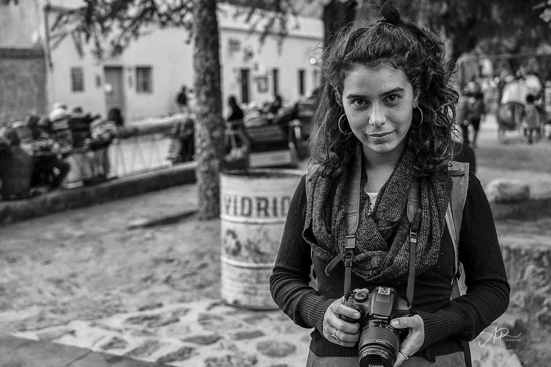Street-Photography_041