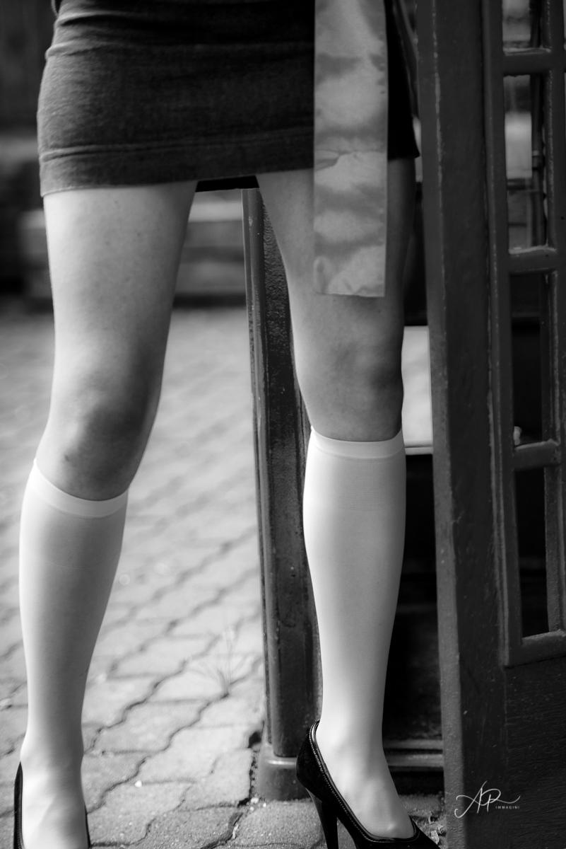 Street-Photography_047