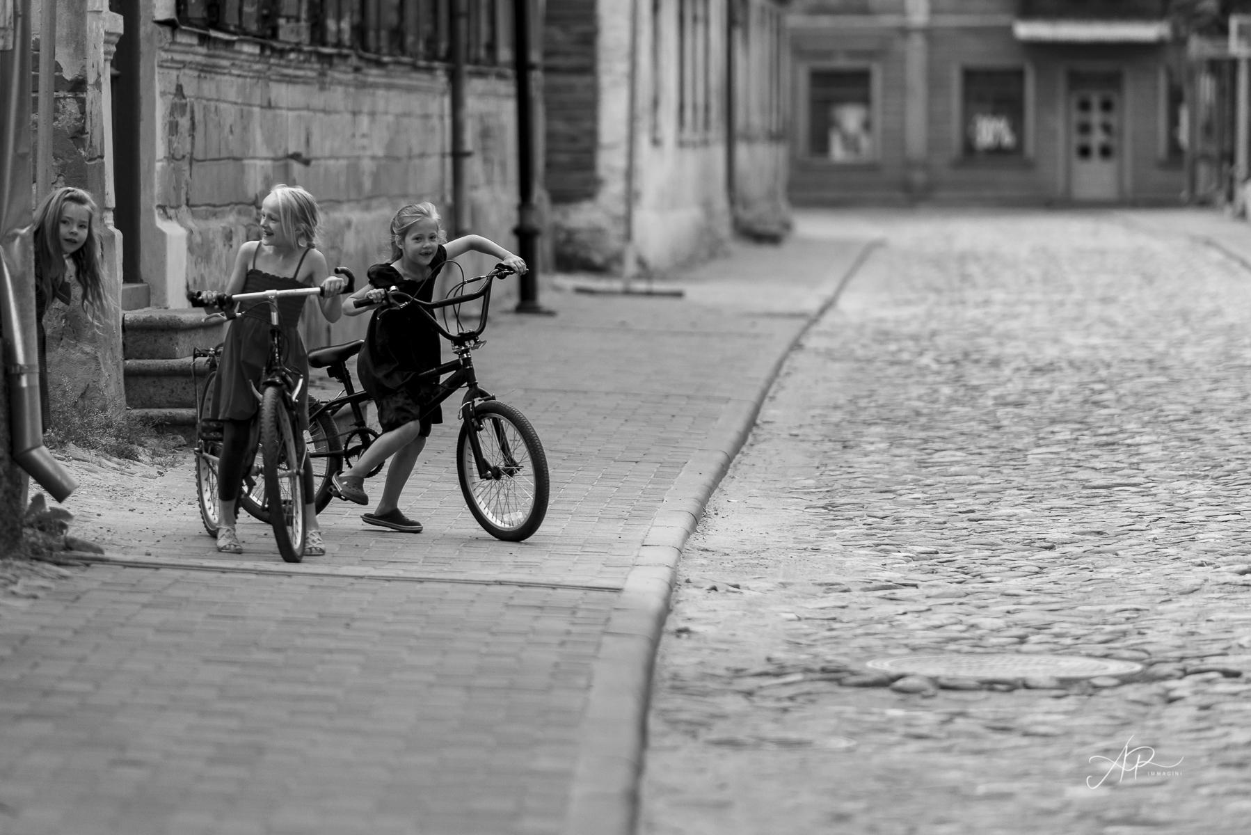 Street-Photography_054