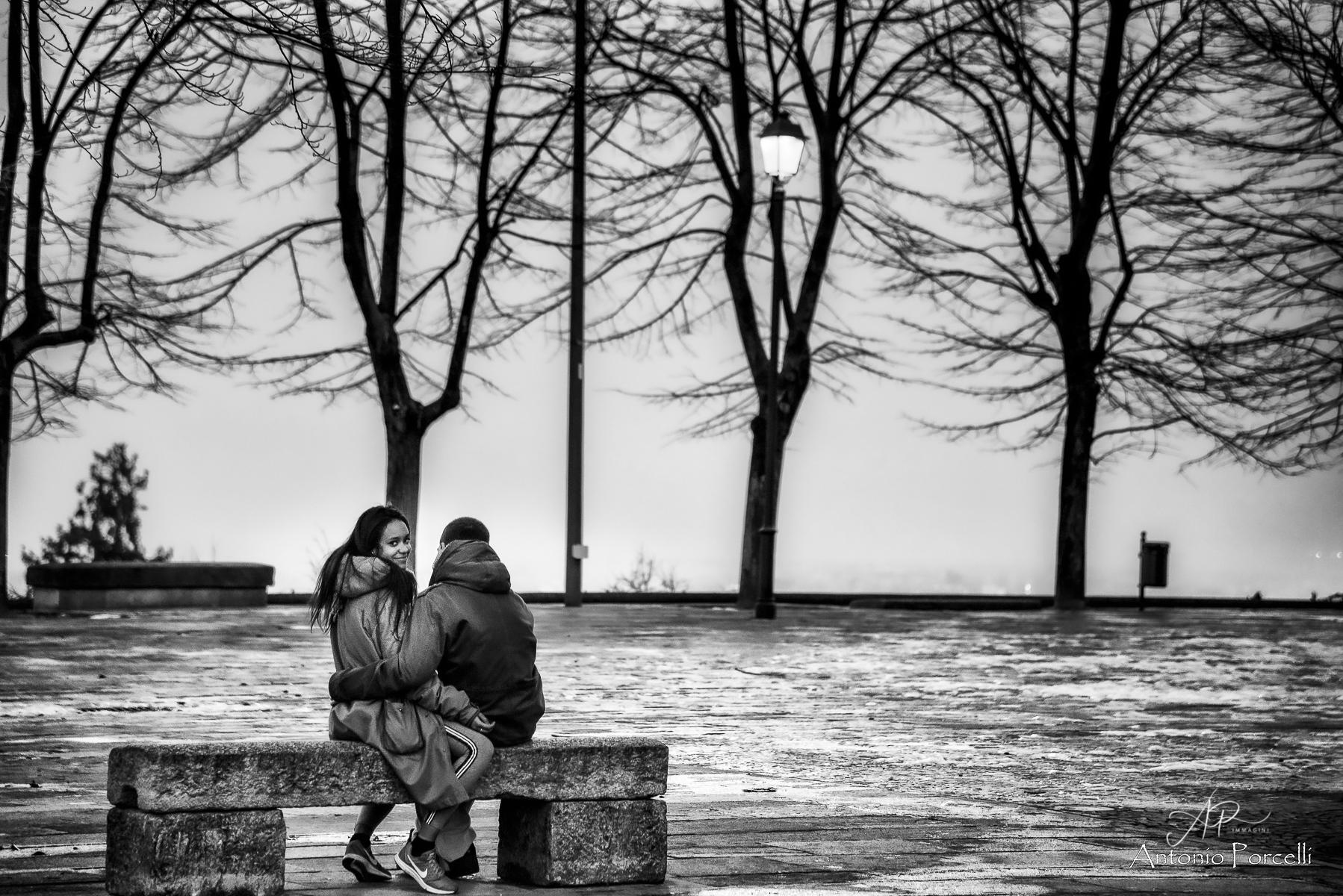 Street-Photography_055