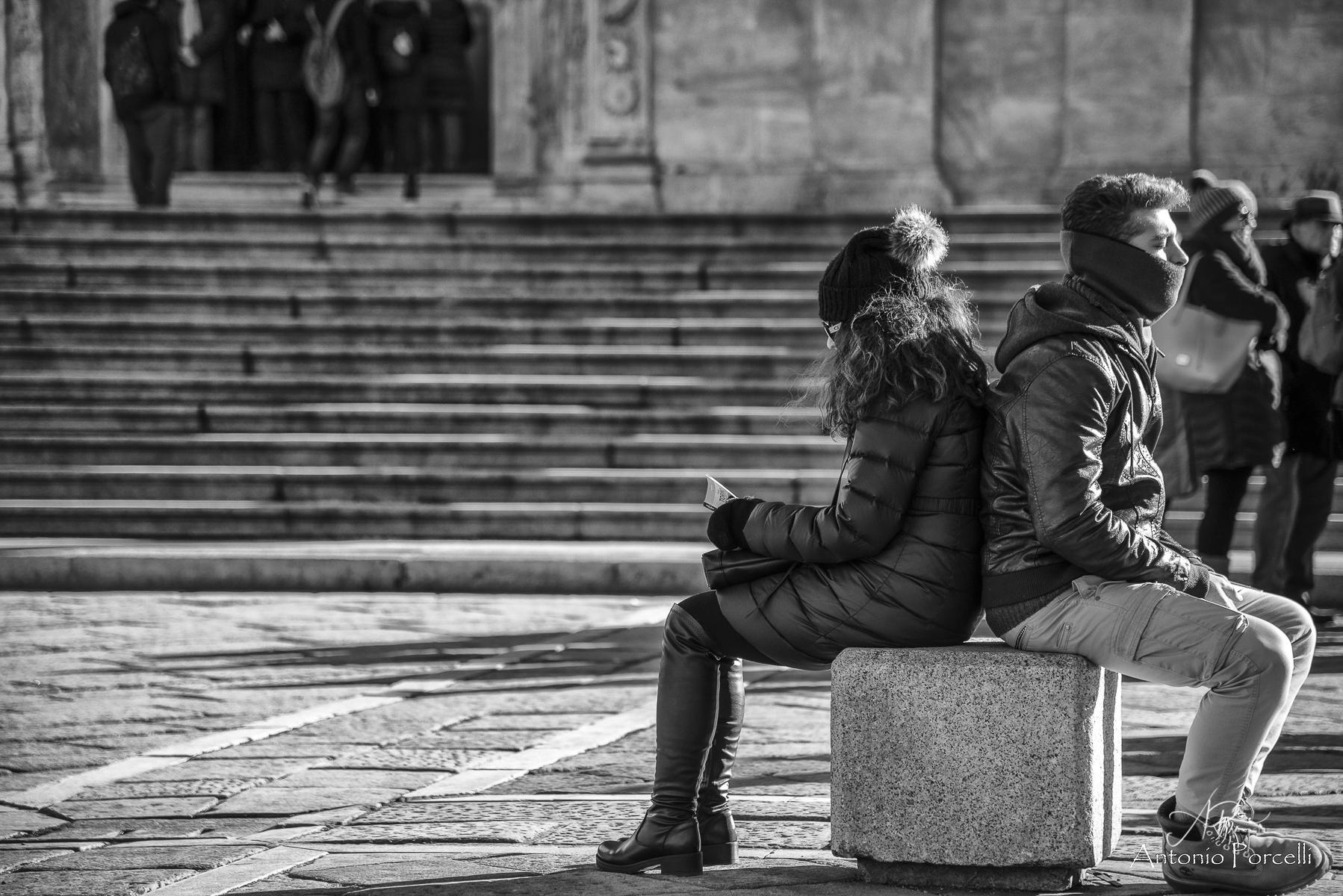 Street-Photography_063