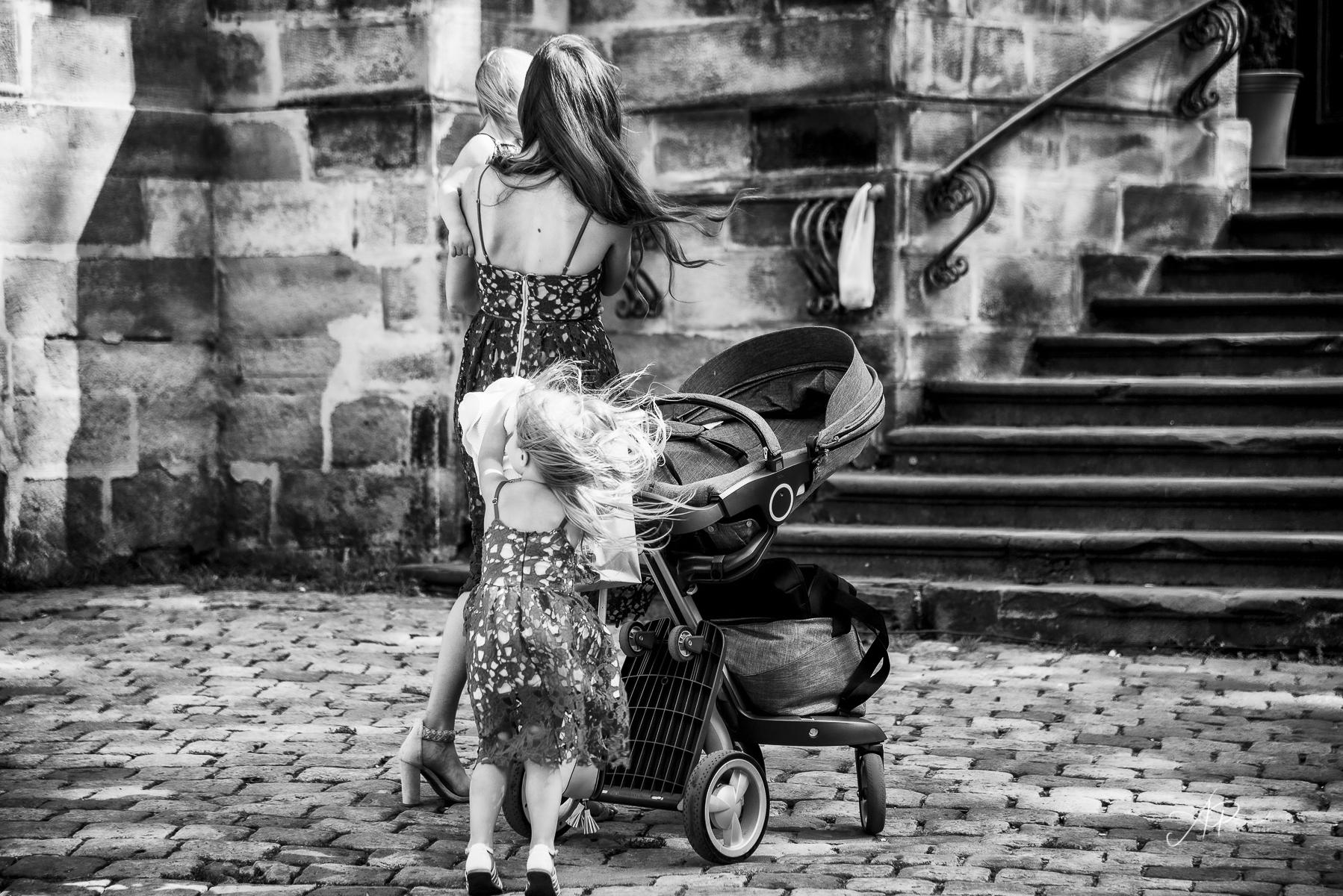 Street-Photography_072