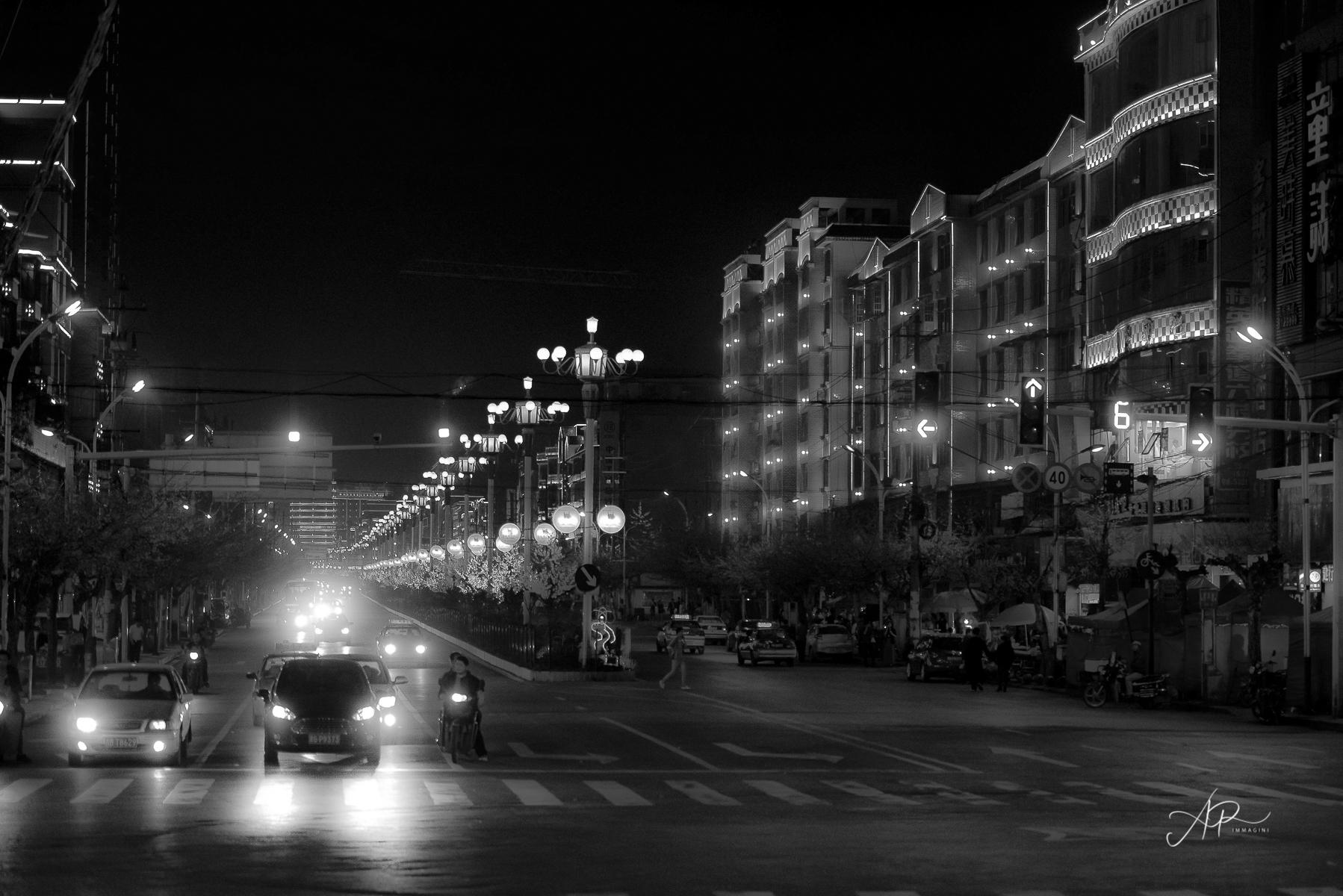 Street-Photography_077