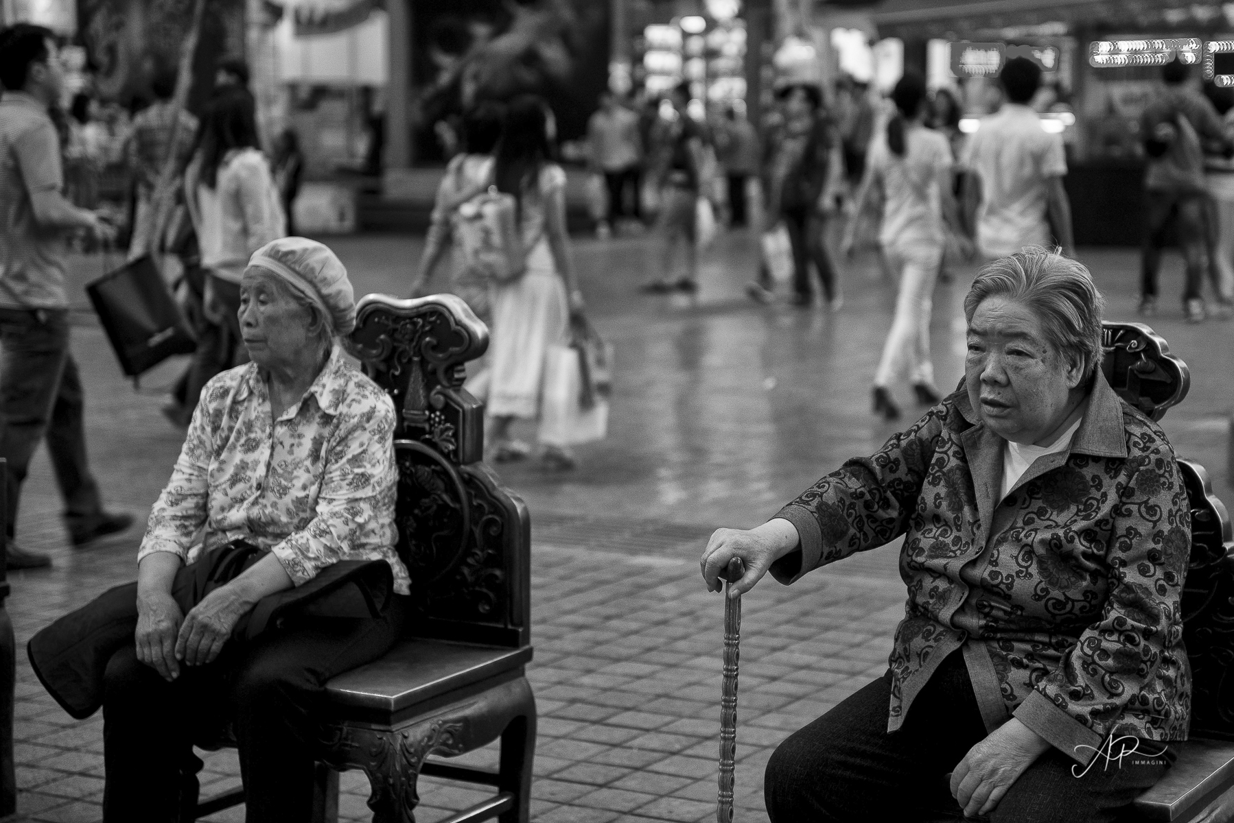 Street-Photography_099