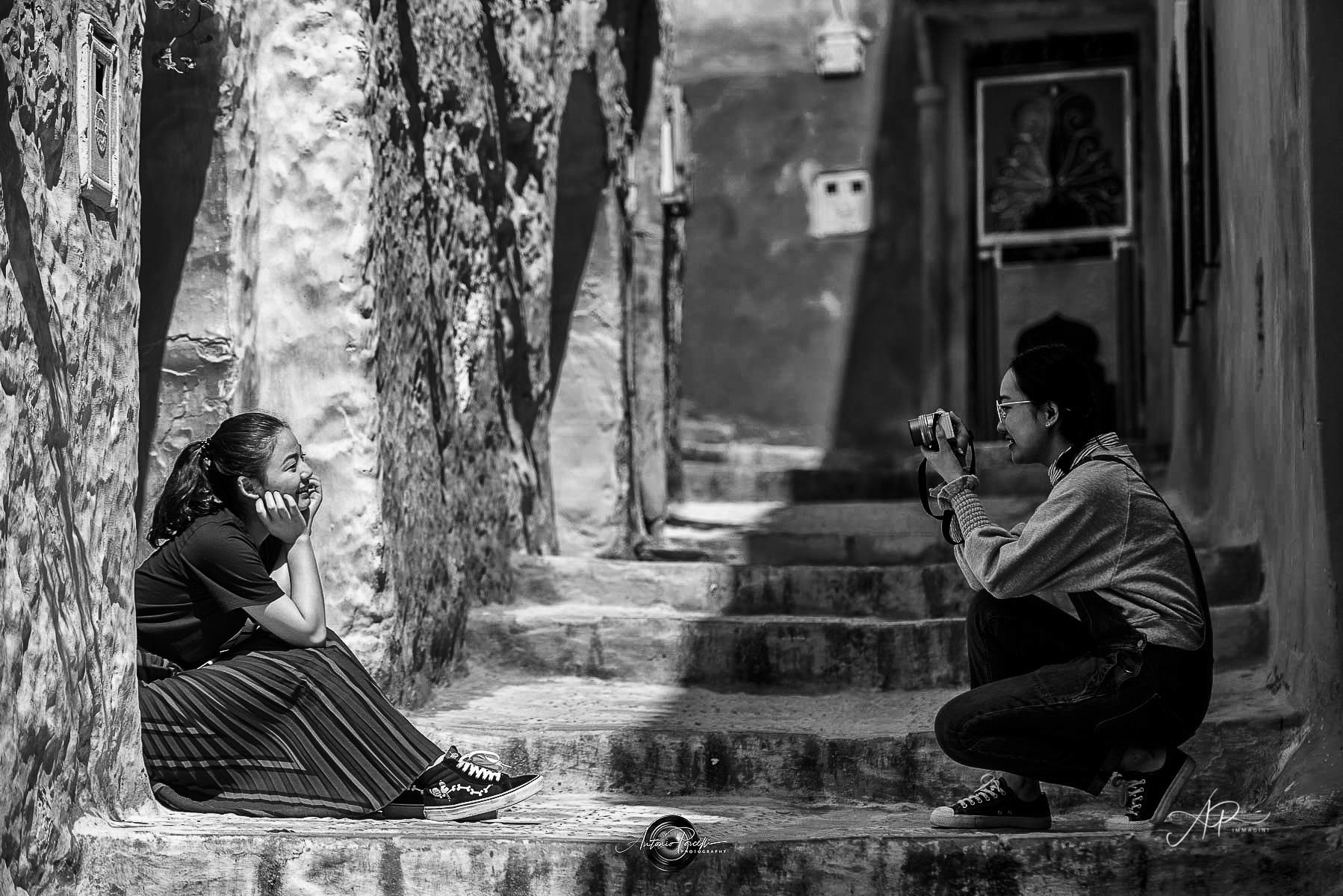 Street-Photography_102
