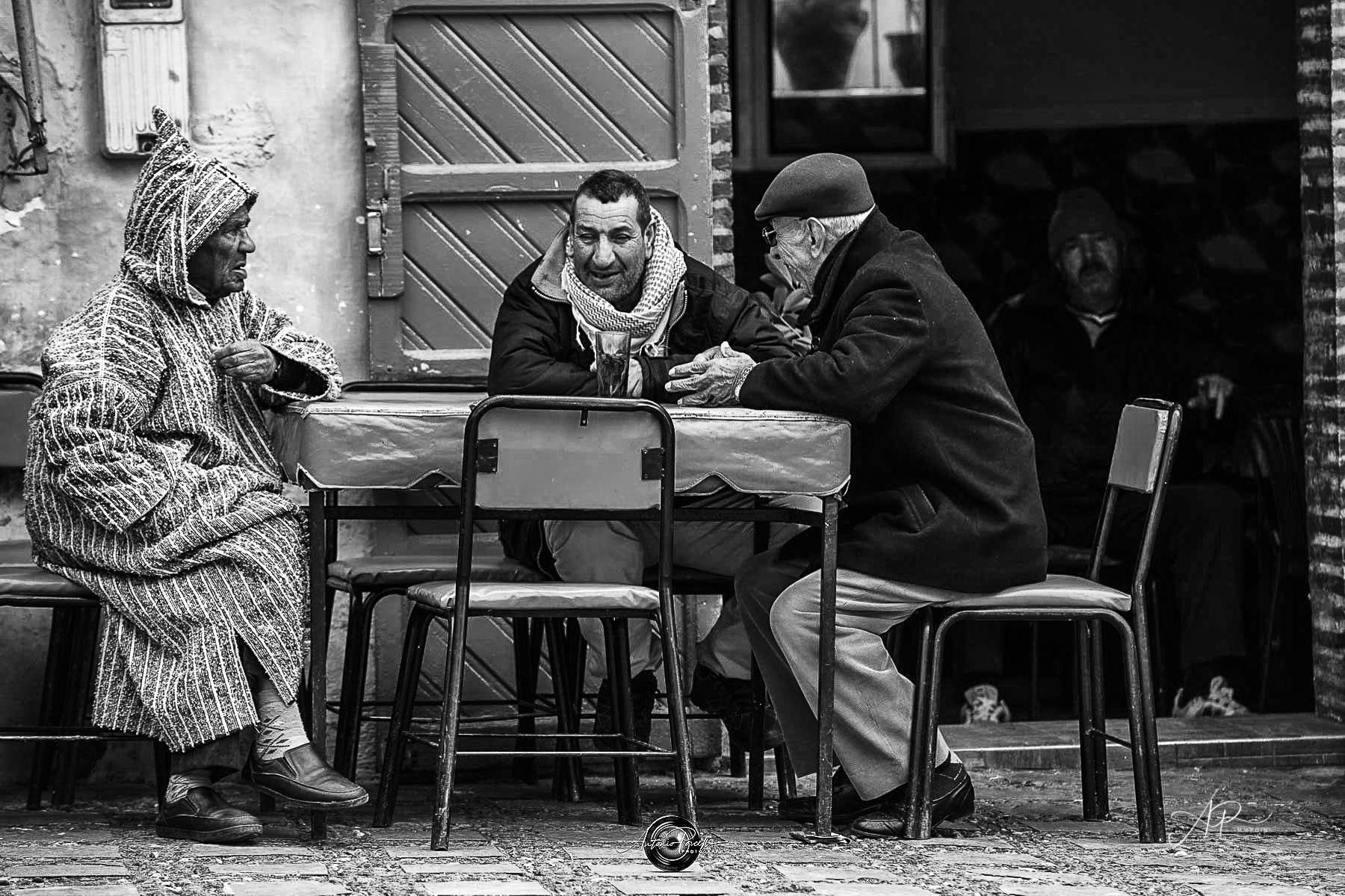 Street-Photography_103