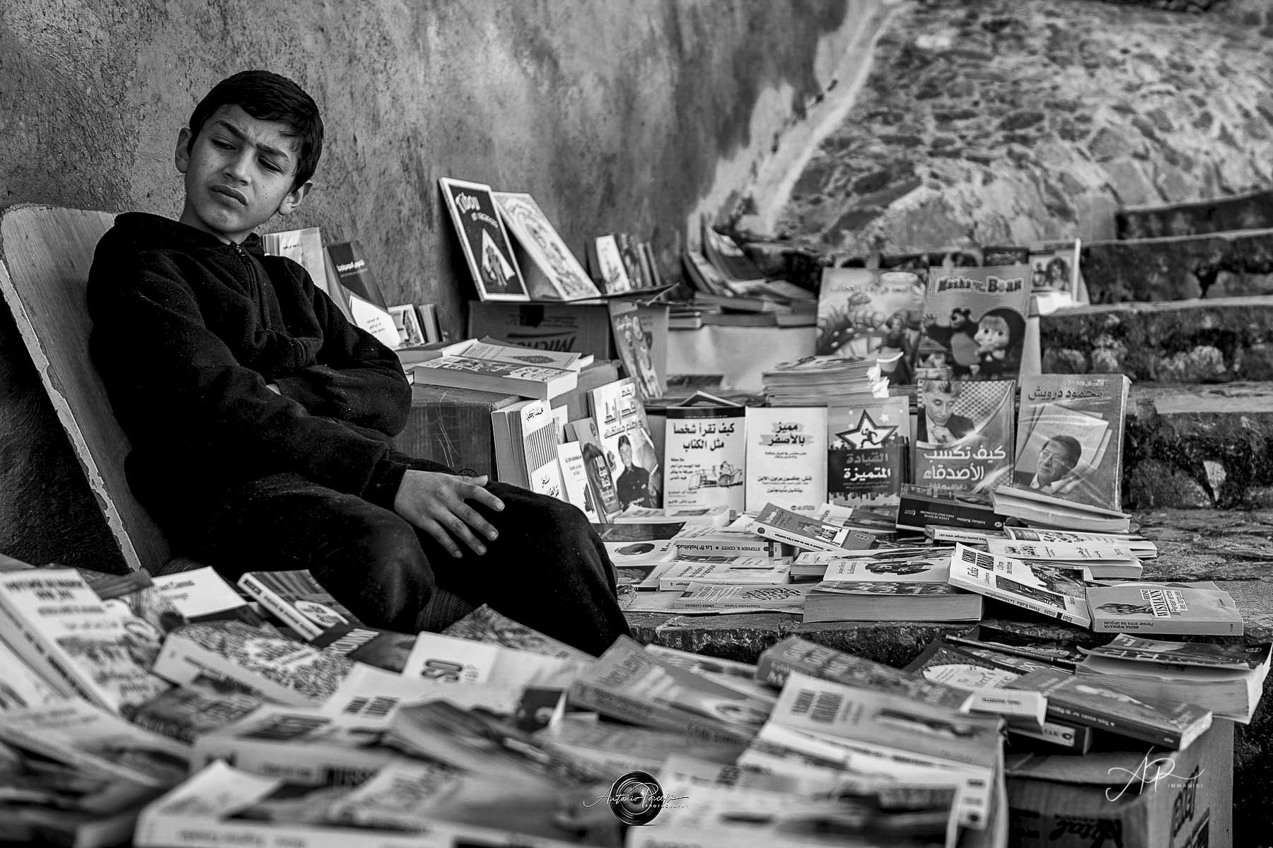 Street-Photography_104