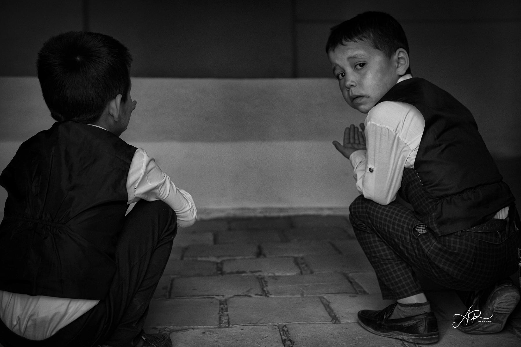Street-Photography_106