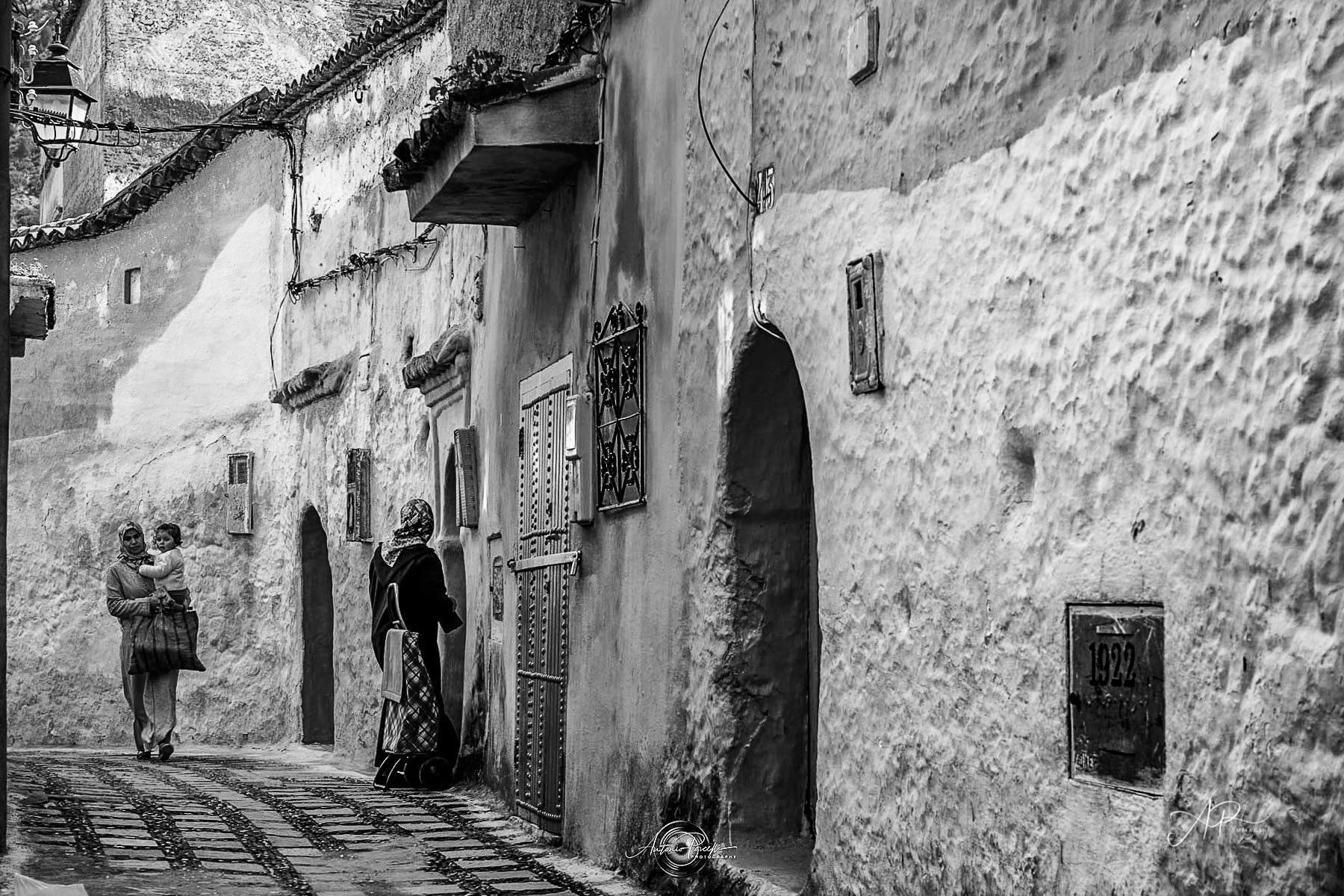Street-Photography_108