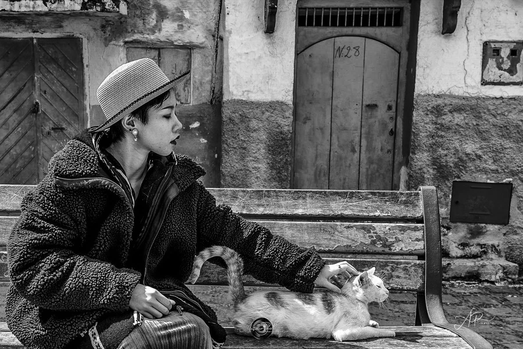 Street-Photography_115