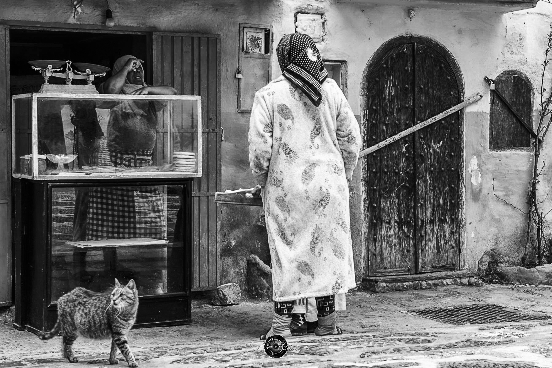 Street-Photography_116
