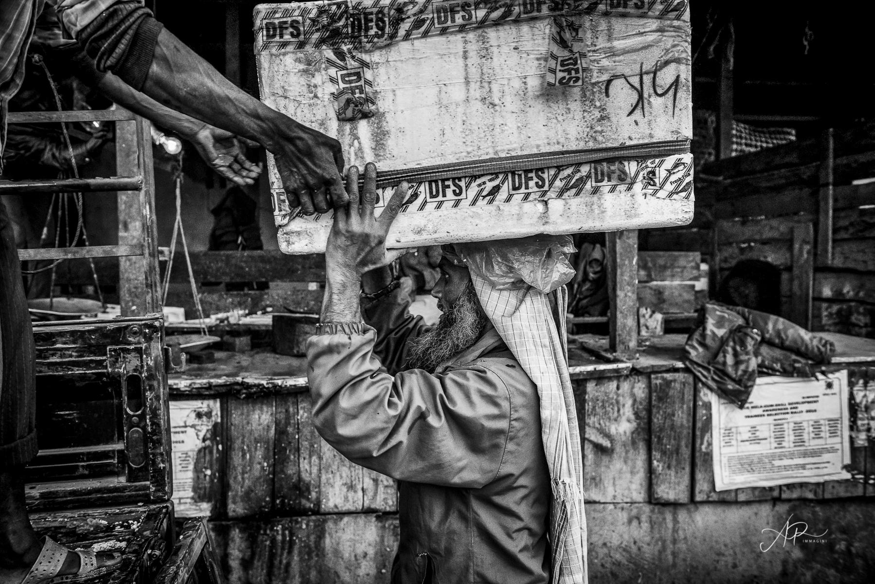 Street-Photography_119
