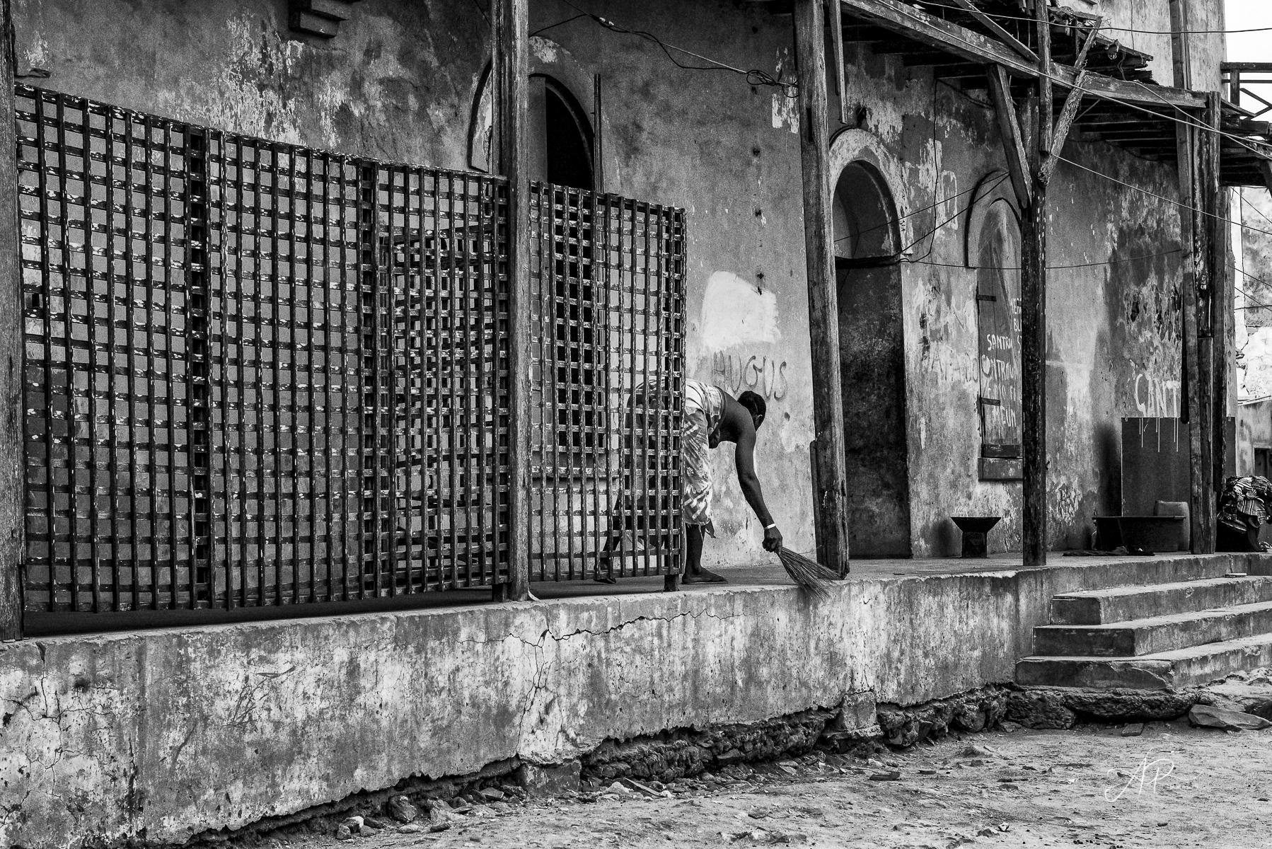 Street-Photography_138