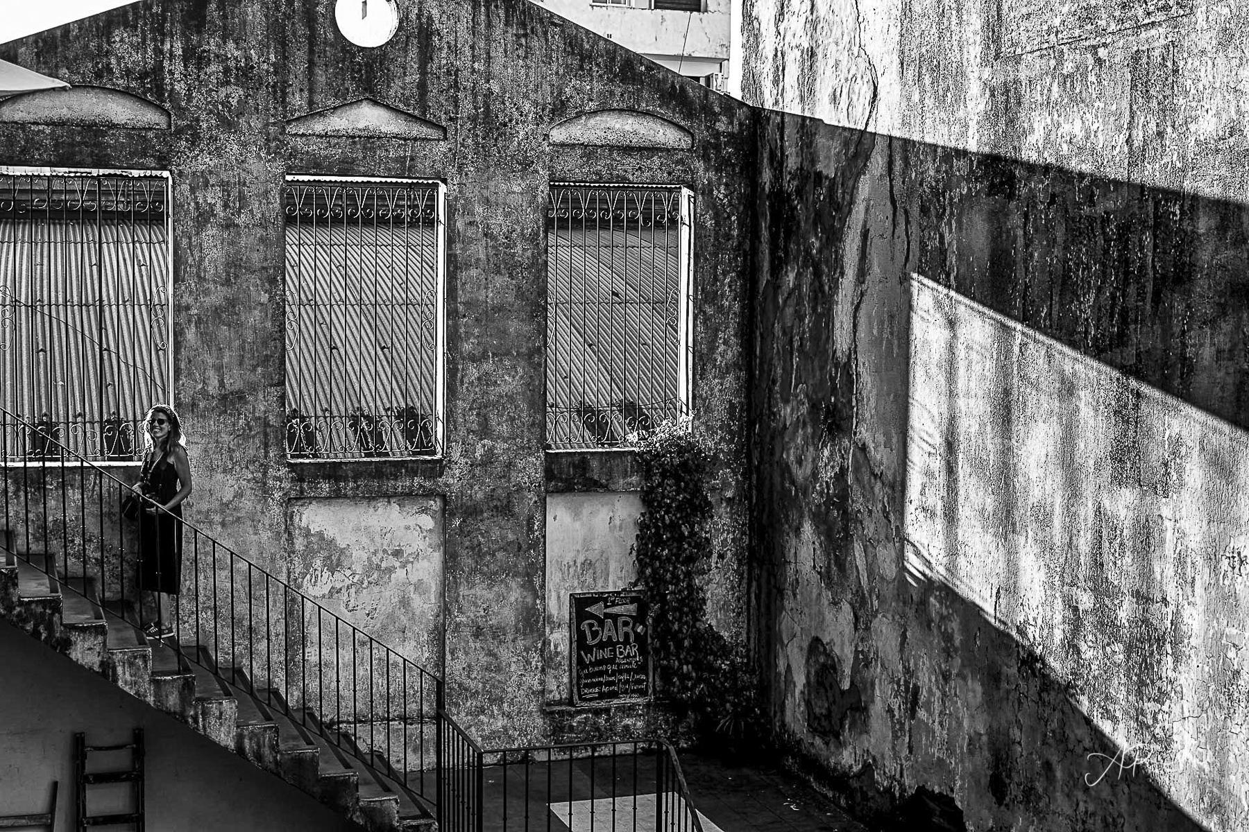 Street-Photography_140