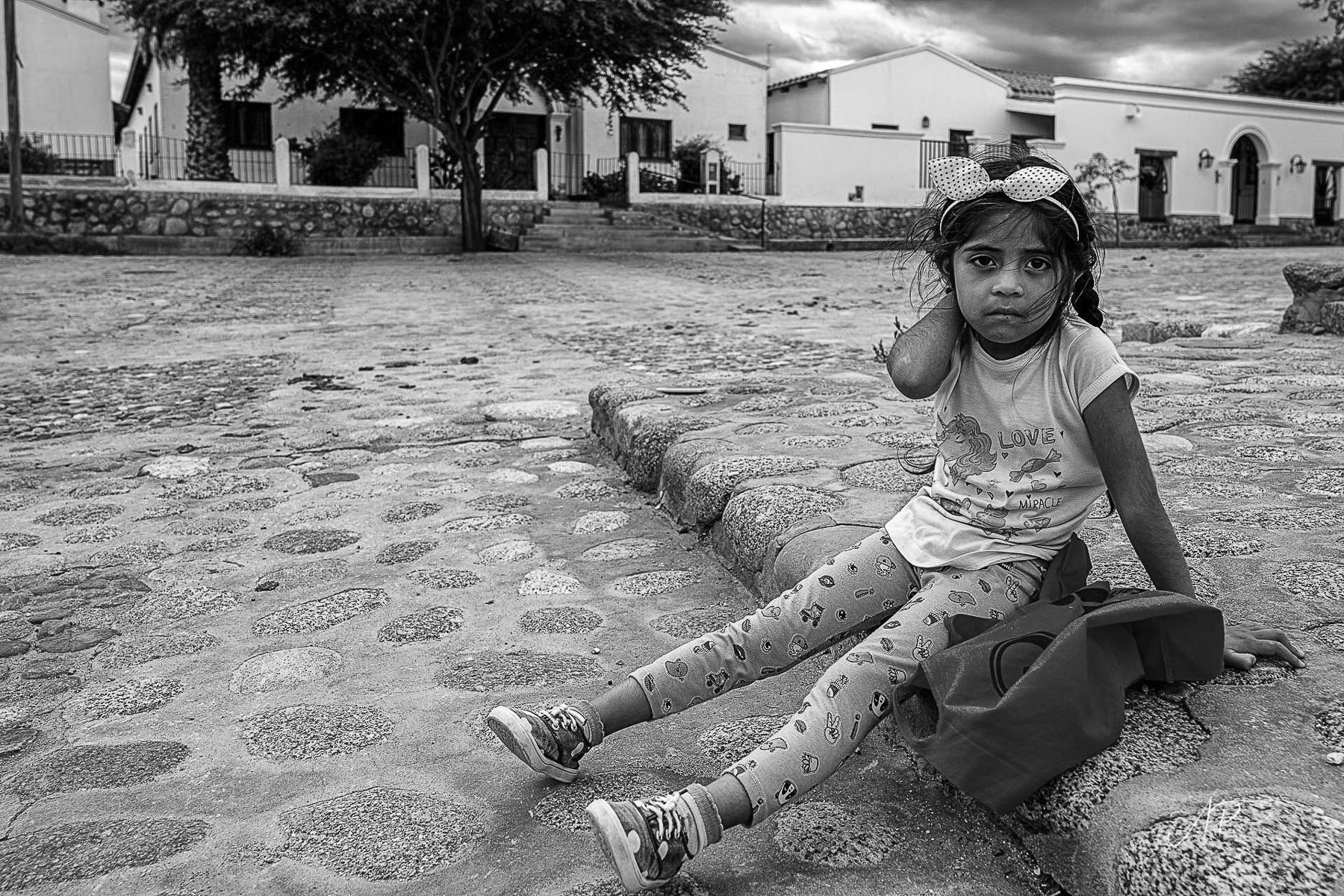 Street-Photography_157