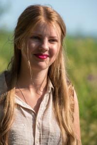 Baltico2013_1307