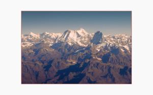 Katmandu-03