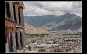 Tibet Bordate-395