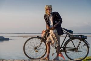 India 2015 AP-A-N_1953