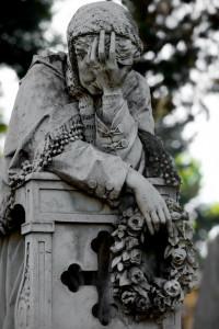 cimitero degli inglesi_37_resize
