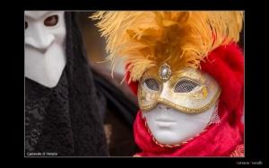 Carnevale di Venezia 01.jpg