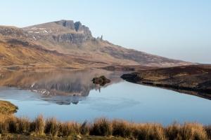Scozia_28.jpg