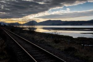 Scozia_37.jpg