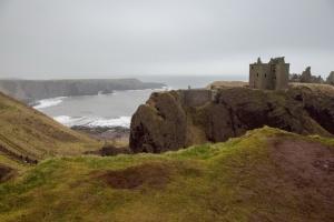 Scozia_39.jpg