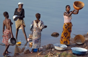 Mali0264.jpg