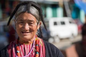 Etnie in Nagaland_01.jpg