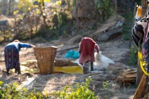 Etnie in Nagaland_04.jpg