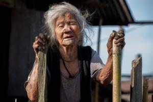Etnie in Nagaland_15.jpg