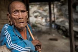 Etnie in Nagaland_22.jpg