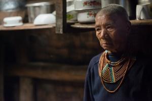 Etnie in Nagaland_34.jpg