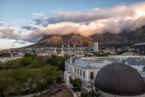 Sudafrica2016_01.jpg